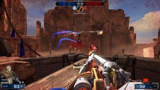 Скриншоты  игры Renaissance Heroes