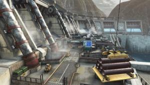 миниатюра скриншота Call of Duty: Black Ops 2
