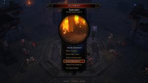 миниатюра скриншота Diablo 3: Reaper of Souls