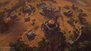 миниатюра скриншота Command & Conquer (2013)