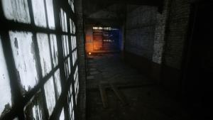 миниатюра скриншота Scare 2