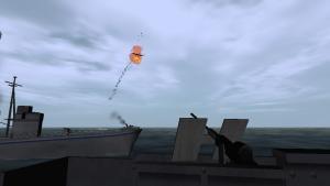 миниатюра скриншота Enigma: Rising Tide