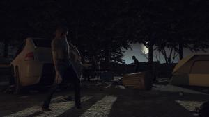 миниатюра скриншота Walking Dead: Survival Instincts, the