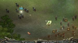 миниатюра скриншота Against Rome