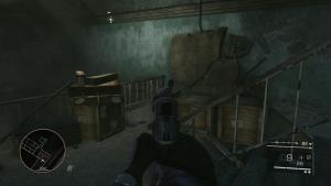 миниатюра скриншота Sniper: Ghost Warrior 2