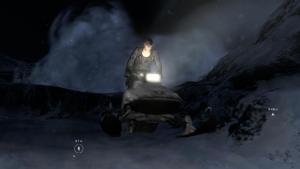миниатюра скриншота Resident Evil 6