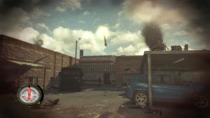 миниатюра скриншота The Walking Dead: Survival Instincts