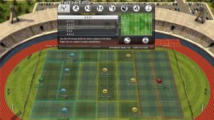 миниатюра скриншота Lords of Football