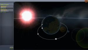 миниатюра скриншота Kerbal Space Program: Making History Expansion