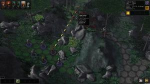 миниатюра скриншота Expeditions: Conquistador