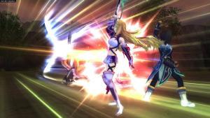 миниатюра скриншота Tales of Xillia