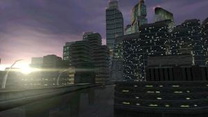 миниатюра скриншота DroneZ
