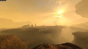 миниатюра скриншота Grimlands