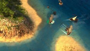 миниатюра скриншота Kartuga