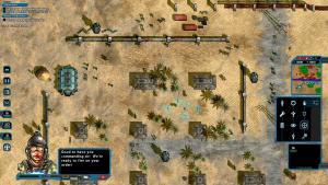миниатюра скриншота Machines at War 3