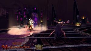 миниатюра скриншота Dungeons & Dragons Neverwinter