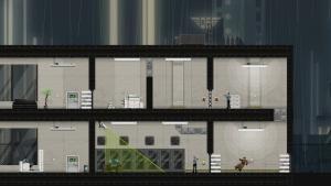 миниатюра скриншота Gunpoint