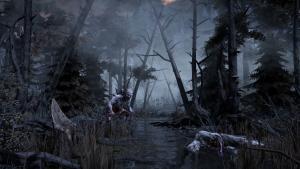 миниатюра скриншота Hellraid