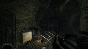 миниатюра скриншота Far Cry