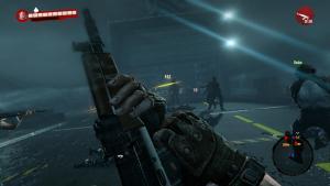 миниатюра скриншота Dead Island: Riptide