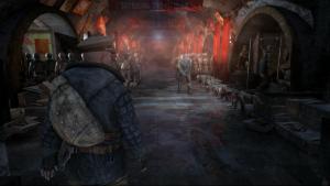 миниатюра скриншота Metro: Last Light
