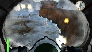 миниатюра скриншота Armed and Dangerous