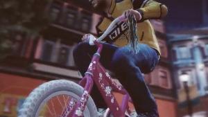 миниатюра скриншота Dead Rising 2