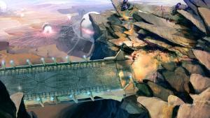 миниатюра скриншота Halo: Spartan Assault
