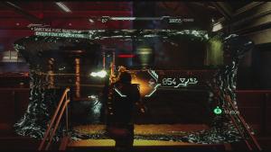 миниатюра скриншота Fuse