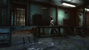 миниатюра скриншота Batman: Arkham Origins Blackgate