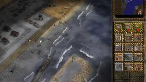 миниатюра скриншота War Times