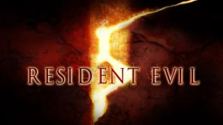 Скриншот Resident Evil 5