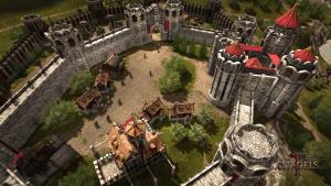 миниатюра скриншота Citadels
