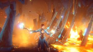 миниатюра скриншота EverQuest Next