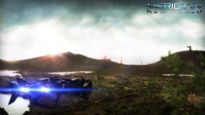миниатюра скриншота Meridian: New World