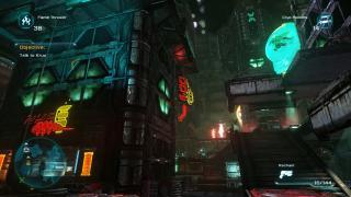 Скриншот Prey 2