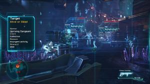 миниатюра скриншота Prey 2
