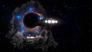 миниатюра скриншота Galactic Civilizations