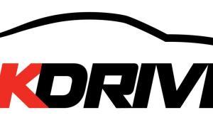 миниатюра скриншота 2K Drive