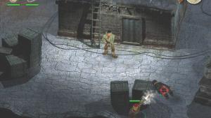 миниатюра скриншота Grom