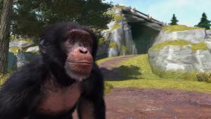 миниатюра скриншота Zoo Tycoon (2013)