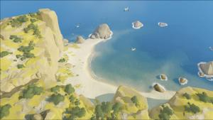 миниатюра скриншота Rime