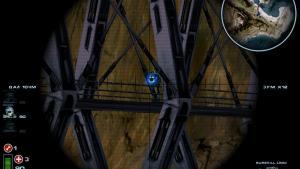 миниатюра скриншота Breed