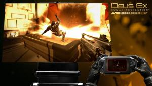 миниатюра скриншота Deus Ex: Human Revolution - The Missing Link