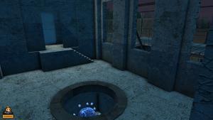миниатюра скриншота sZone Online