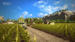миниатюра скриншота Tropico 5