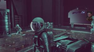 миниатюра скриншота The Bureau: XCOM Declassified