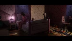 миниатюра скриншота Beyond: Two Souls