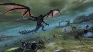 миниатюра скриншота Guild Wars 2: Path of Fire