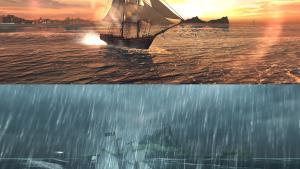 миниатюра скриншота Assassin's Creed: Pirates